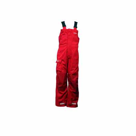 Southerly-Offshore-Trousers