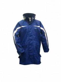 Super-Dry-Jacket