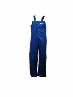 Super-Dry-Trousers