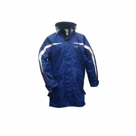 Super-Dry-threequarter-Jacket