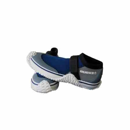 Wetsuit-Sneaker