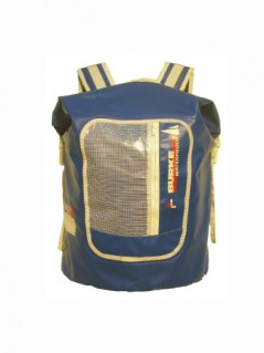 Yachtsman's-Waterproof-Back-Pack