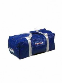 Yachtsmans-Waterproof-Gear-Bag