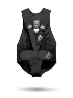 Zhik Trap Harness T2