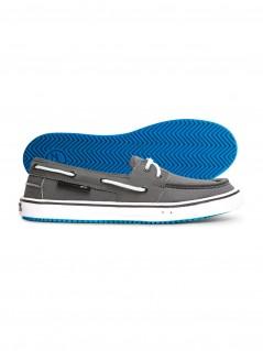 Zhik ZKG Boat shoe