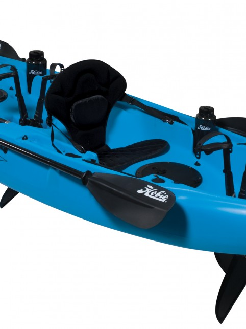 Hobie Mirage Outfitter