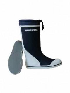 sea-boot